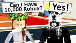 hack-roblox